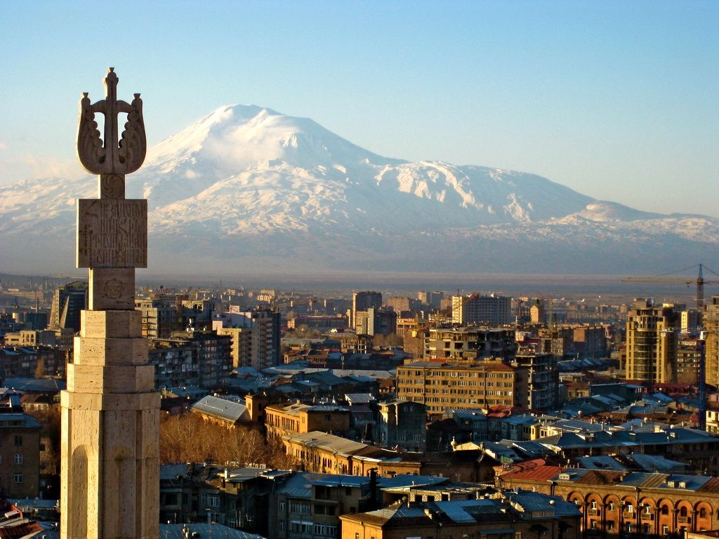 A-view-of-Mount-Ararat