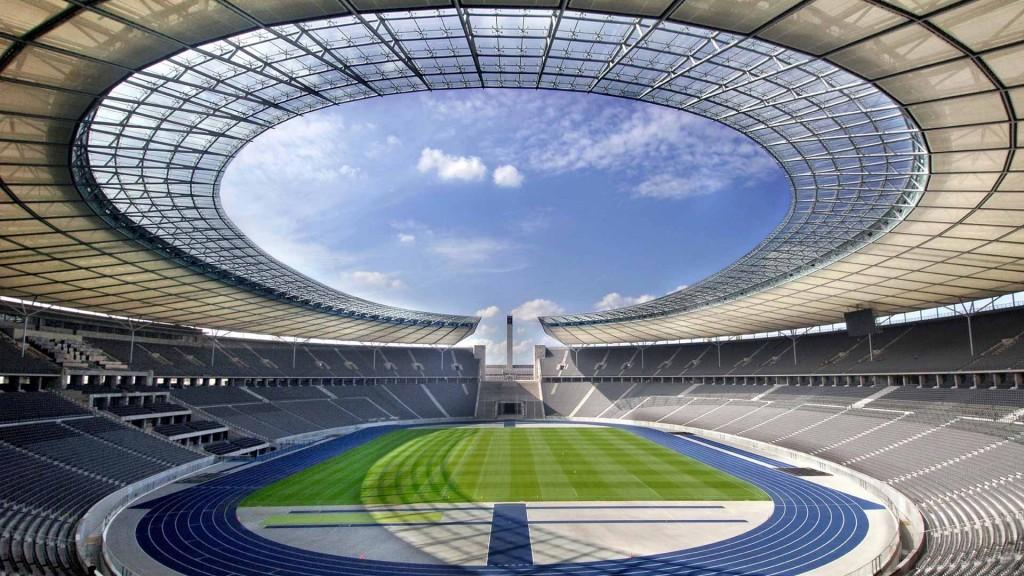 olympiastadion09