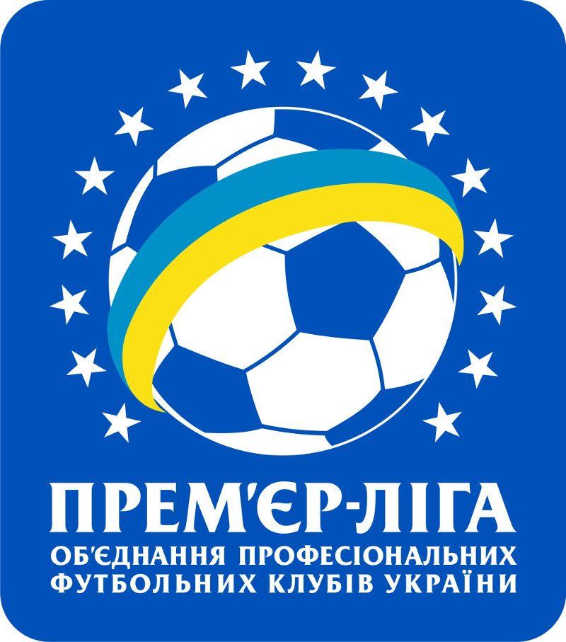 The Uncertain Future of the Ukrainian Premier League