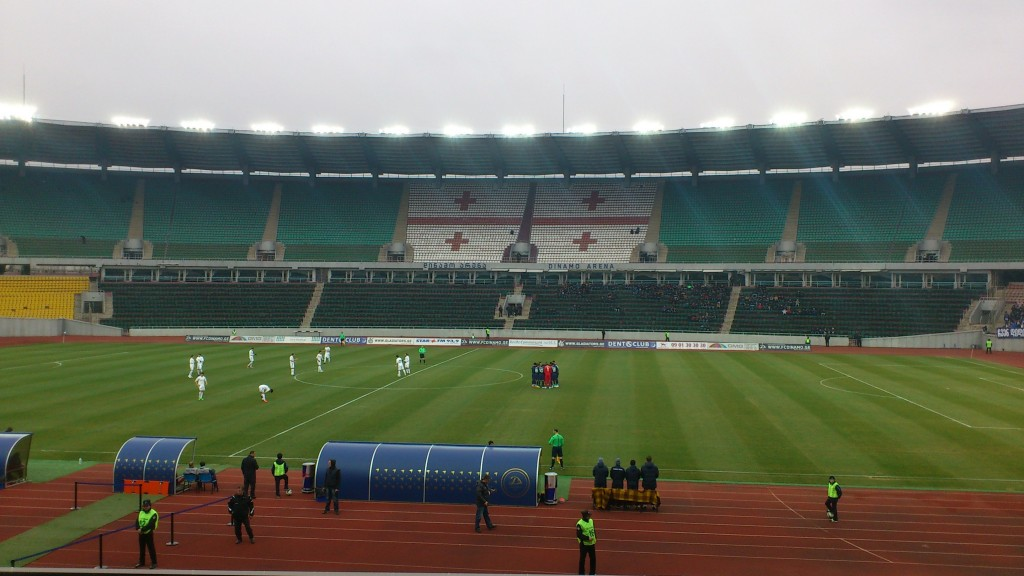 Dinamo9Empty