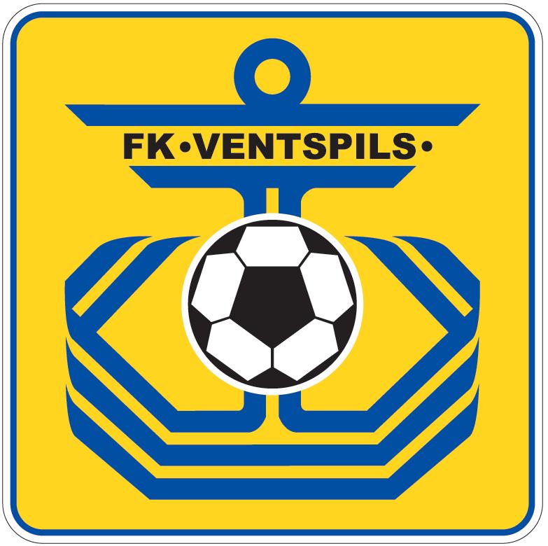 FK_Ventspils