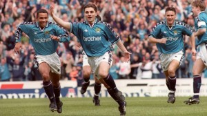 Giorgi Kinkladze - more twists and turns than a Tbilisi marshutka driver
