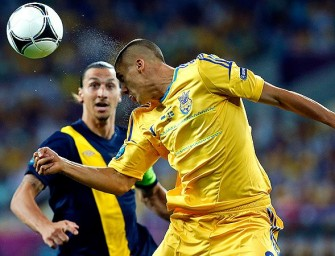 2014 Futbolgrad Top 30 Players (30-21)
