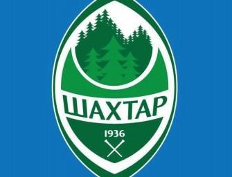 Shakhtar Donetsk or Shakhtar Lviv?