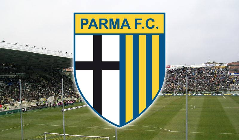 Parma FC, the Secret Oligarch and Dastraso Holding Ltd