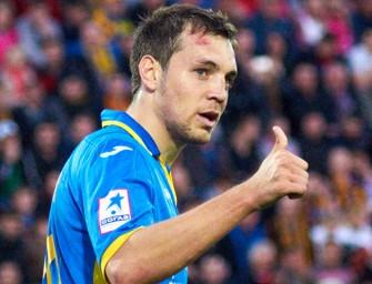 Despite Dzyuba signing FK Rostov faces uncertainty