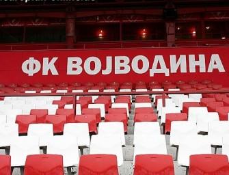 Eastern Promises for Vojvodina and the Serbian Super Liga?