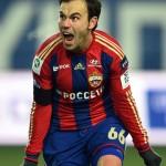 Bibras+Natkho+CSKA+Moscow+v+Dinamo+Ufa+Russian+yISqR1NkmScl