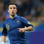 hi-res-184710294-mathieu-valbuena-of-france-in-action-during-the-fifa_crop_exact