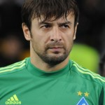 Oleksandr_Shovkovskiy_2012
