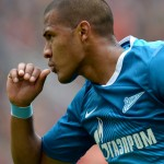 Salomon+Rondon+FC+Lokomotiv+Moscow+FC+Zenit+w90DYOf-626l