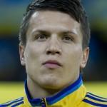 Yevhen+Konoplyanka+Ukraine+v+France+7KOjGLJw6KRl