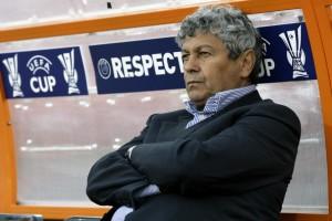 Shakhtar+Donetsk+v+Dynamo+Kiev+UEFA+Cup+70wgde0pwRdl