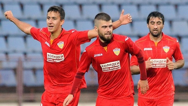 Ulisses FC Yerevan – Player Exodus To Russia Raises Question Marks