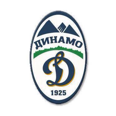 Fans have created a new logo for Hoverla after the club signed several players on loan from Dynamo Kyiv.