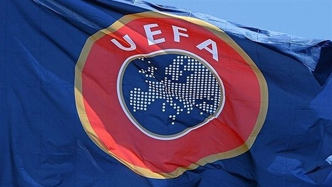 UEFA Kicks Off New European Club Competition In 2021