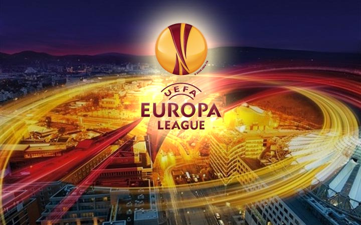 Europa League Preview Part III - QarabaÄŸ FK, and Partizan ...