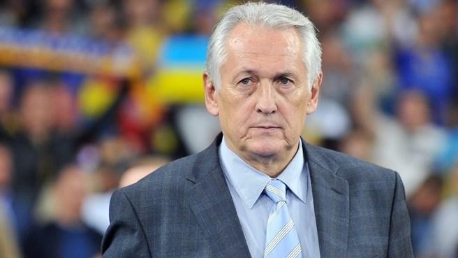 Coach Formenko via Uefa.com