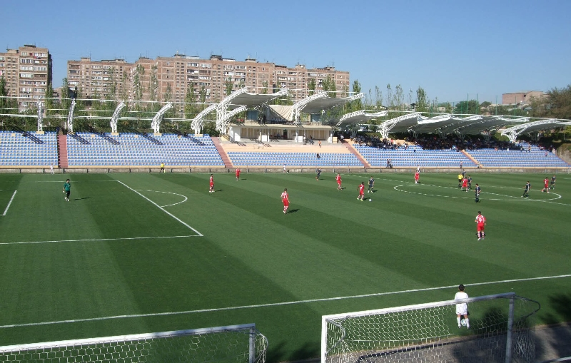Banants Stadium - Image via http://www.thefootballstadiums.com/uploads/data/other/2047_Banants%2002.jpg