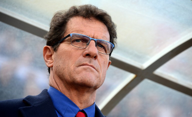 Fabio Capello visited Armenia to discuss Banants future - Image viahttp://sport.iafrica.com/assets/13/3317/280913/1919474.JPEG