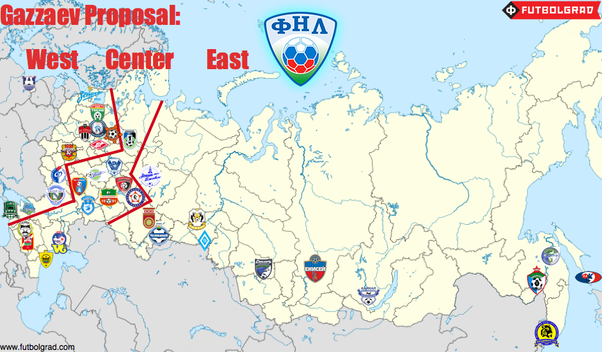 Ukraine Football League Teams - image 11