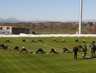 Turkey Russia Dispute – Russian Football Clubs Cancel Training Camps in Turkey