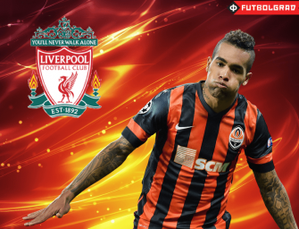 Alex Teixeira to Liverpool FC – A Difficult Transfer