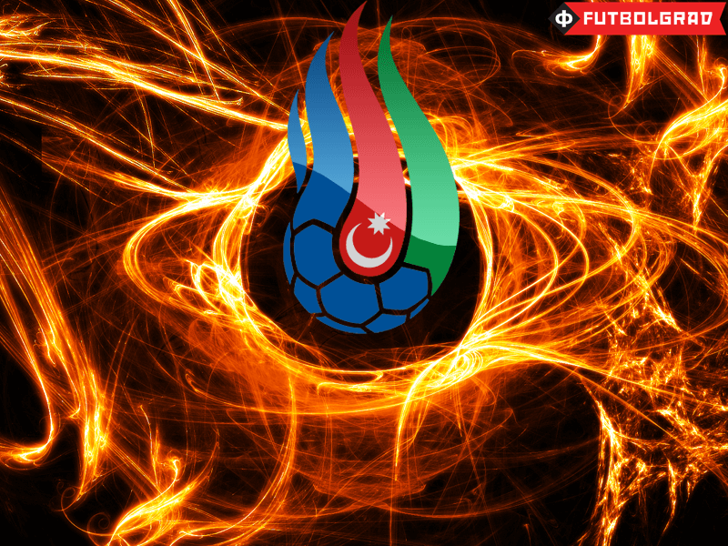 Azerbaijan – Developing Football in the Land of Fire