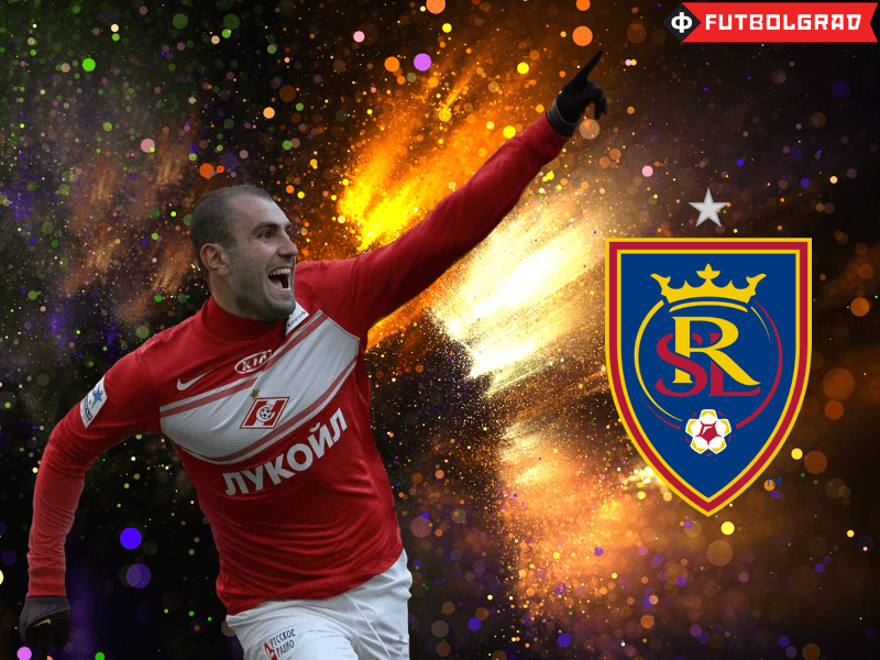 Instant Impact – What Movsisyan's Return Means for MLS