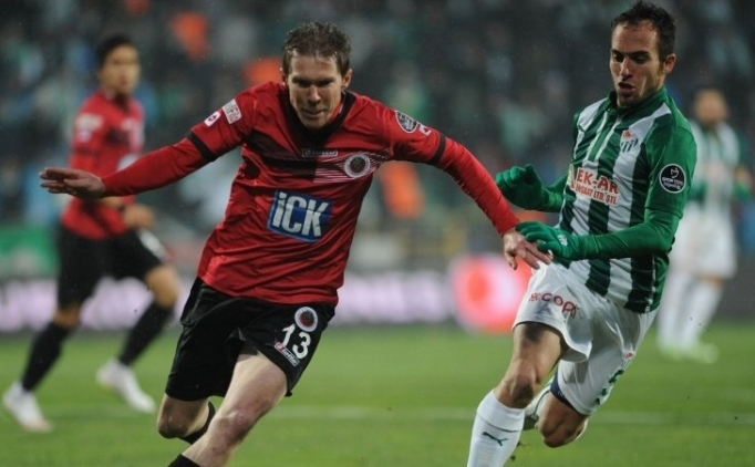 Belarus star Hleb has been left out of the Belarus squad - Image via abc