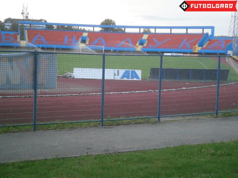 Rudar Banja Luka