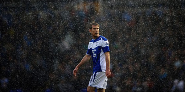 Alexander Hleb at Birmingham - Image via abc