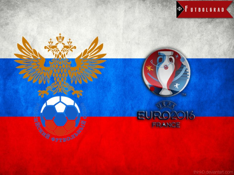 Russia's Euro 2016 Squad Reveals Shortcomings