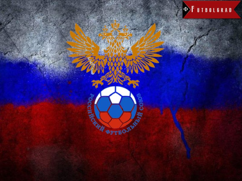 Russia's Squad against Turkey and Ghana Analyzed