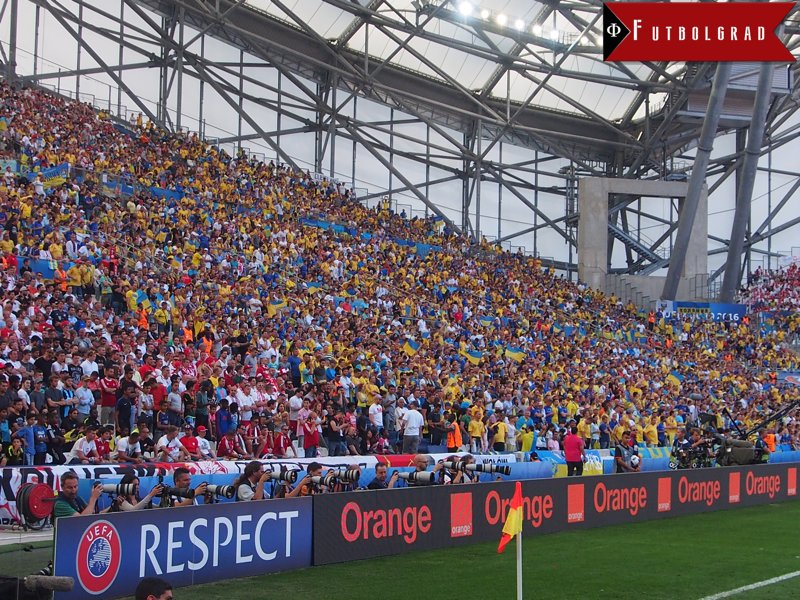 Ukrainian_Fans_at_the_match