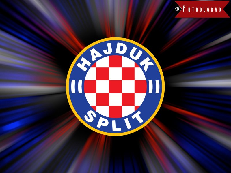 Hajduk Split – The History of the Pride of Dalmatia