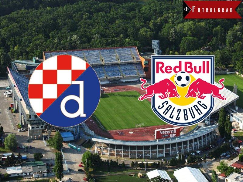 dinamo zagreb vs red bull salzburg champions league preview futbolgrad. Black Bedroom Furniture Sets. Home Design Ideas