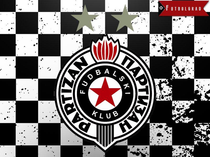 FK Partizan Belgrade: A Season Lost?