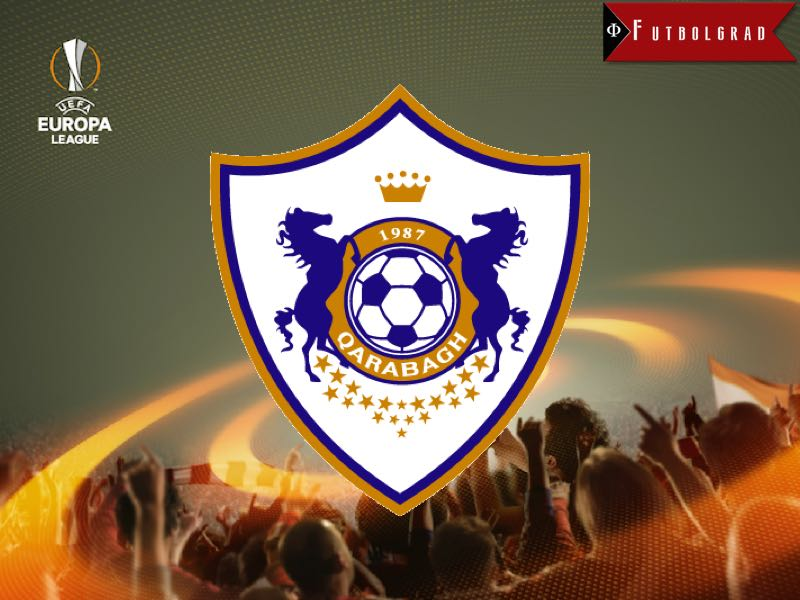 Qarabag Europa League Preview