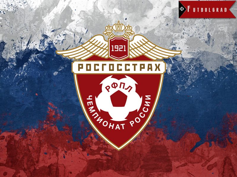 Russian Football Premier League Roundup – The title race is heating up