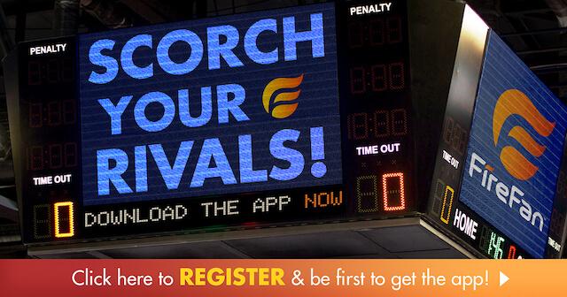 https://www.firefan.com/?code=Futbolgrad