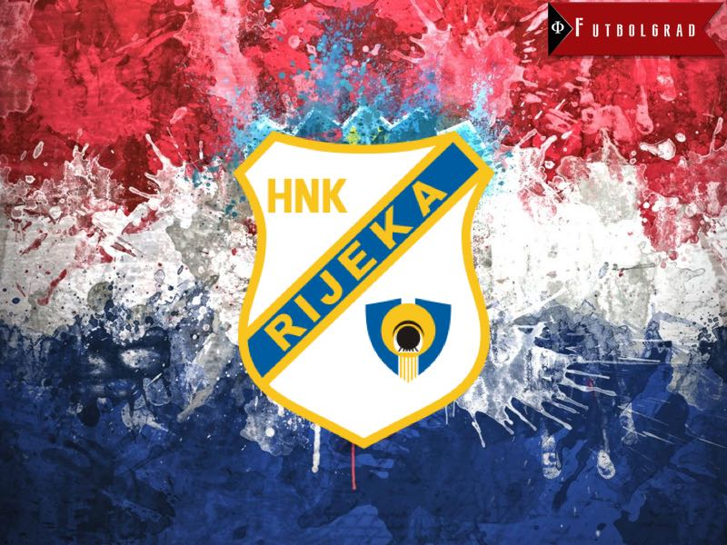 Fear and Loathing in Croatia – Can HNK Rijeka break the monopoly?
