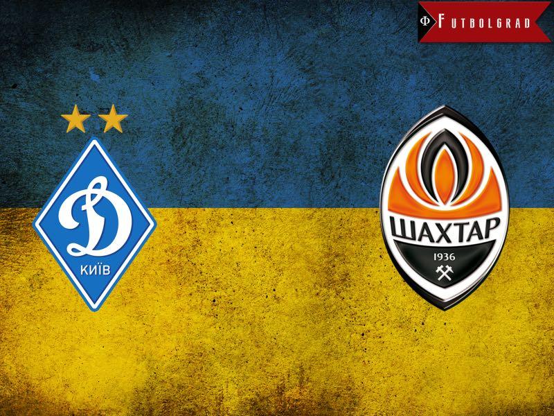 http://futbolgrad.com/wp-content/uploads/2016/12/Dynamo-Kyiv-vs-Shakhtar-Donetsk.jpg