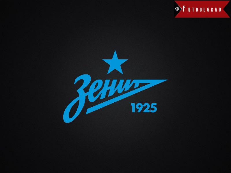 Zenit Saint Petersburg Crash out of the Europa League
