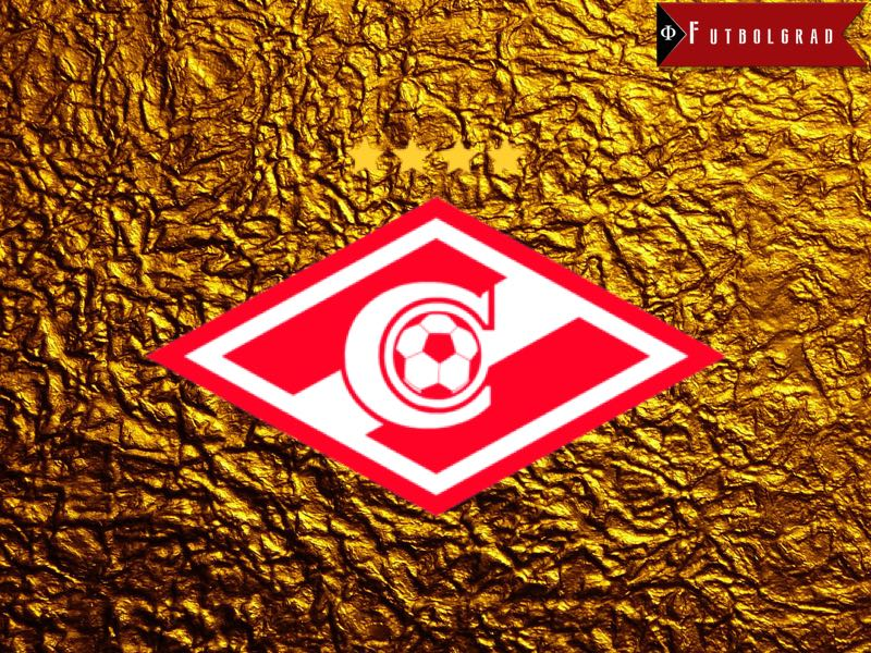 Russian Football Premier League Roundup – Spartak Take Major Step Towards Winning the Title
