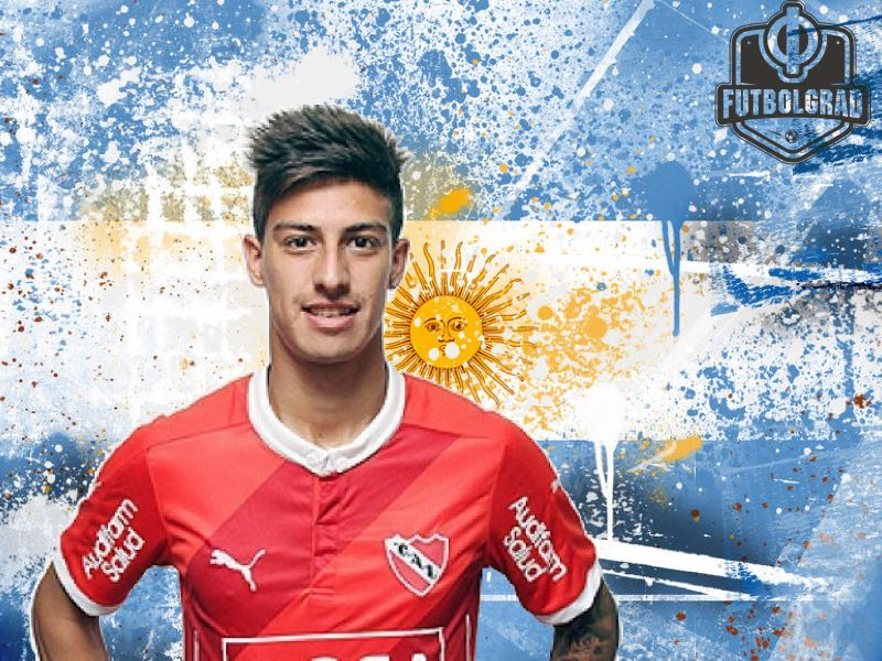 Emiliano Rigoni – Zenit's Argentine Contingent Keeps Growing