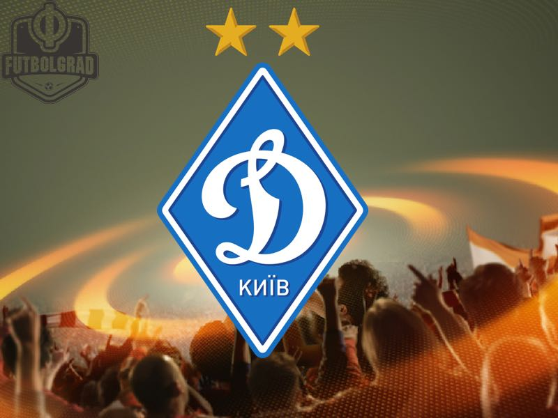 Dynamo Kyiv Europa League Preview 2017-18