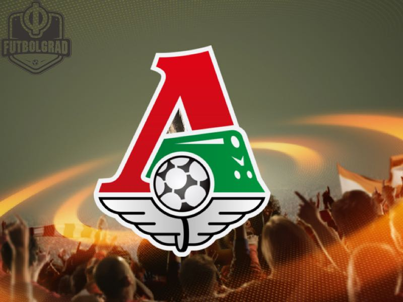 Lokomotiv Moscow Europa League Preview 2017-18
