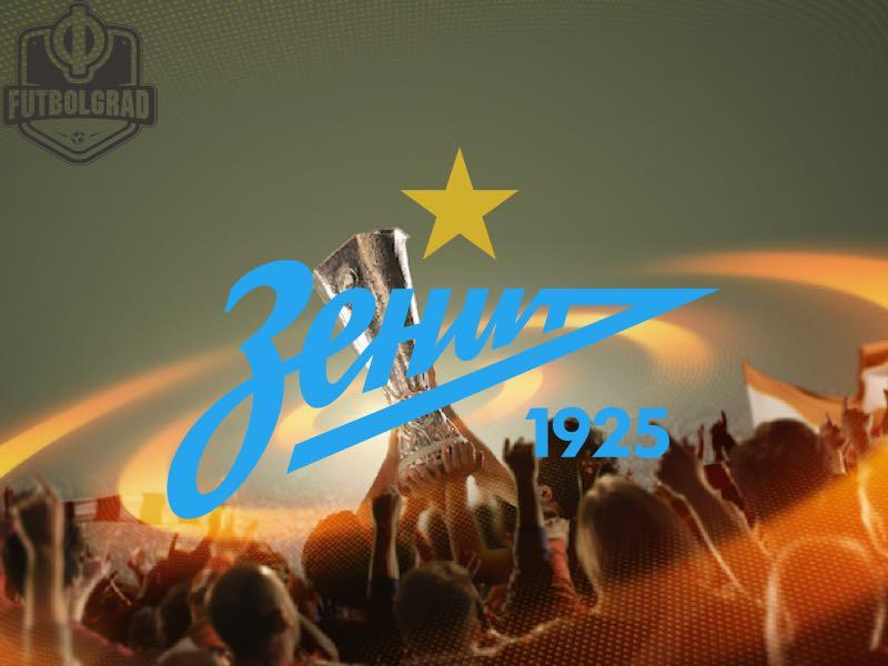 Zenit Europa League Preview 2017-18 Season