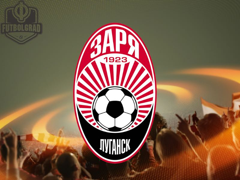 Zorya Luhansk Europa League Preview 2017-18